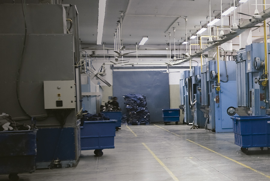 comercial-industrial_6